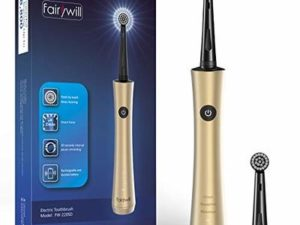 Electric Toothbrushes - FindPrices co uk