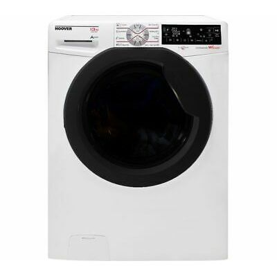 Hoover 13KG 1400RPM WiFi Washing Machine Very Good Condition