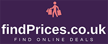 findPrices.co.uk