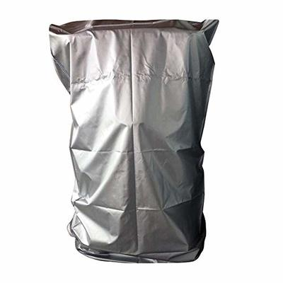 Sue-Supply Treadmill Cover, Running Machine Cover, Heavy Duty Cardio Traning Fitness Equipment Cover For Home Use
