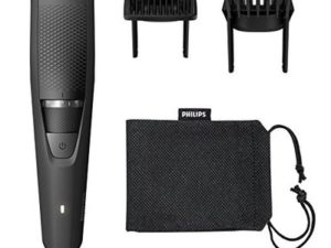 Philips Series  BT3236 Mens Hair Clippers Beard Trimmer Stubble Shaver