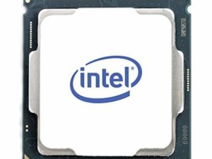 Intel Core i9-9900K Cache Stepping R0 Tray CPU 3.6GHz 16 MB