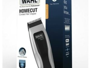 Wahl Home Cut Hair Clipper – *BRAND NEW* ~FAST FREE DELIVERY~