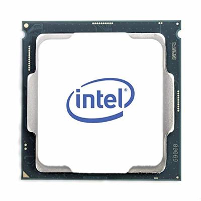 Intel Core i5-9500 Retail – (1151/6 Core/3.00GHz/9MB/Coffee Lake/65W/Graphics) – BX80684I59500