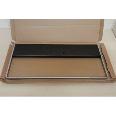 NEW TABLETOP BASE/STAND FOR TOSHIBA 49″ LED TV 49U5766DB – BASE ONLY