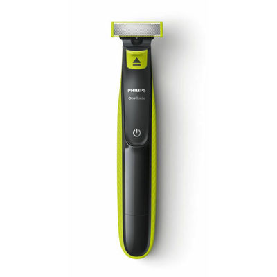 Philips QP2520/25 Oneblade Wet and Dry Cordless Trim, Edge and Shave