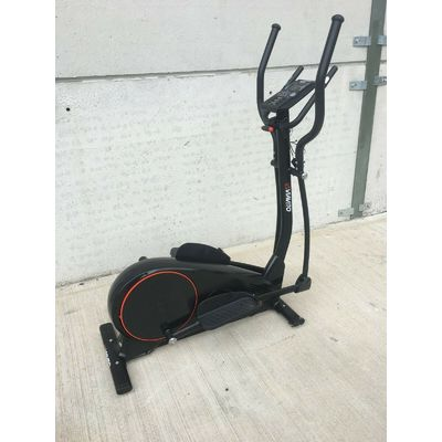 VIAVITO Sina Cross Trainer for Cardio Vascular Gym Training