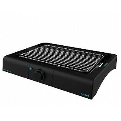 Electric Barbecue Cecotec PerfectSteak 4200 Way 2400W